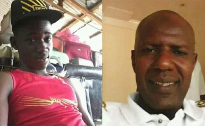 Centrafrique : Deux Sénégalais tués et brûlés vifs