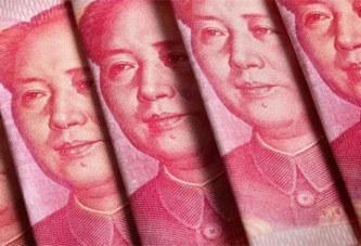 La Chine, créancier généreux mais indélicat de l'Afrique