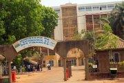 Ministère de l'économie et des finances: des agents relevés de leur fonction