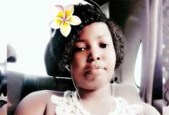 Côte-d'Ivoire/Mort de l'élève du Lycée municipal de Marcory: Les professeurs dans la peur
