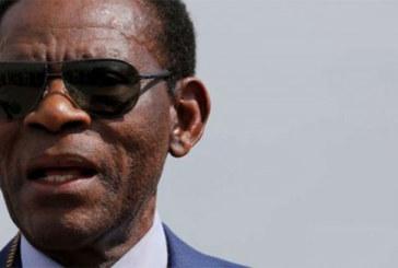 Guinée Equatoriale: Le principal parti de l' opposition n'existe plus
