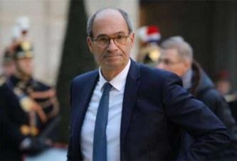 Financement libyen de la campagne de 2007: L'ancien ministre du budget,Eric Woerthmis en examen