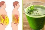 Boire cela avant de dormir t'aidera à brûler ta graisse abdominale
