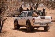 Au nord du Burkina Faso, les exactions de l'armée contrarient la lutte antiterroriste