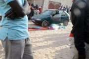 Sénégal: Un gendarme se tire une balle dans la tête à quelques mois de la retraite