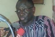 Herman Yaméogo  : La lutte contre le terrorisme n'est pas ''une priorité'' pour le régime Kaboré, l'essentiel c'est d'aller en 2020