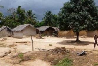 Côte d'Ivoire – Issia : mécontents, les notables bastonnent leur chef du village