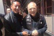 Jet Li méconnaissable, son état de santé inquiète ses fans