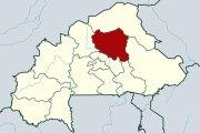 Burkina Faso - Centre-nord : des assaillants incendient le logement d'un enseignant et sèment la panique dans un marché