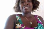 Abidjan : Une élève surprise en pleins ébats avec son professeur saute du 4è étage et meurt