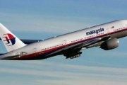Le mystère du crash du vol MH 370 enfin expliqué ? La piste du suicide du pilote relancée