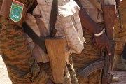 Exactions des FDS contre des populations du Sahel : Un dossier pénal ouvert contre un responsable militaire.