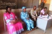 Conférence pédagogique annuelle des enseignants:La gestion de la classe au menu des débats à Bobo n°7