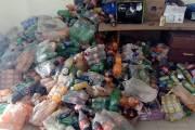 Dédougou: 1488 bouteilles de boissons périmées saisies