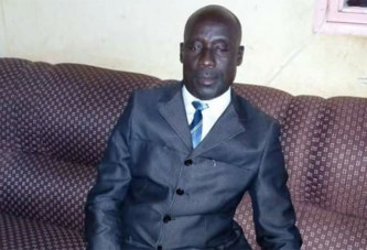 Burkina Faso : L'assassinat du préfet et du maire au nord  consacre définitivement la perte du contrôle de la région