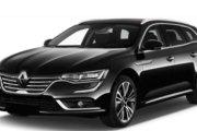 Nouvelles voitures de fonction pour ministres et présidents d'institutions: des dépenses de prestige inopportunes et choquantes !