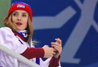 Mondial 2018 : Comment séduire une russe?