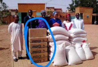 Mévente du sucre de la SN SOSUCO: Quand le gouvernement distribue lui même du riz importé