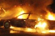 Côte d'Ivoire : Un gendarme brûlé vif dans l'incendie de son véhicule