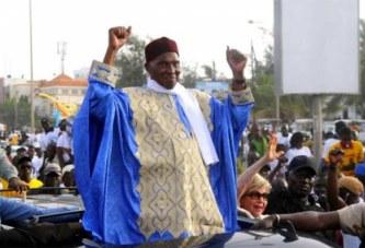 Sénégal: L'Etat «veut» saisir l'unique maison de l'ex Président Abdoulaye Wade à Dakar