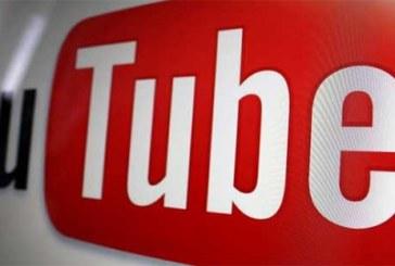 Réseaux sociaux: Youtube bloqué en Egypte. Les raisons