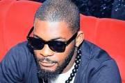 Ce que cache la prolongation de la tournée européenne de DJ Arafat : Comment Beerus Sama compte dribler la justice ivoirienne