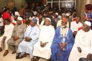 Grève des financiers: Le Burkina au bord de l'asphyxie économique selon la  Chambre de commerce
