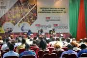 Conférence sur le système de rémunération des agents publics: «Tout est discutable»