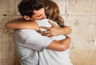 Couple : 5 mauvais prétextes pour se remettre en couple