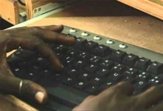 Côte d'Ivoire : Se faisant passer pour une femme, il proposait des vidéos de sa nudité contre de l'argent