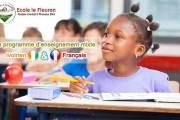 20èmeanniversaire de l'école Le Fleuron/Abidjan: Les parents instruits sur le développement psychologique de l'enfant