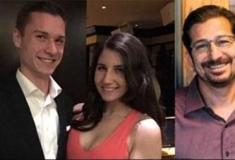 Pour toucher l'héritage, il commandite avec sa petite-amie l'assassinat de ses parents