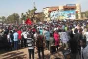 Fronde sociale: La coordination régionale des syndicats de l'éducation organise une marche-meeting le 4 juin