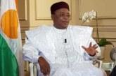 Tentative de coup d'Etat militaire au Niger: Le Colonel Zanguina Soumana et plusieurs autres officiers