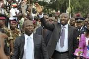 Bemba acquitté: l'espoir de l'opposition pour Gbagbo en Côte d'Ivoire