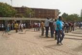 Grève des agents du ministère finances: Le gouvernement choisit de remplacer les grévistes par des retraités ou des bénévoles