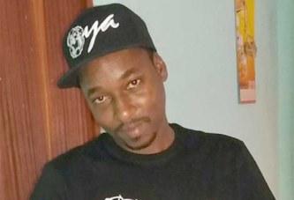 Procès Naïm Touré: C'est aujourd'hui à 9 heures, 9 avocats pour sa défense