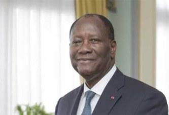 Côte d'Ivoire: Laurent Despas «Ouattara a compris mais il ne peut pas annoncer à deux ans de la présidentielle qu'il ne se représentera pas pour des raisons d'ordre public»