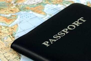 Découvrez l'incroyable condition pour avoir la nationalité mauricienne