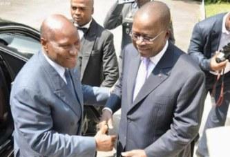 Côte d'Ivoire: Bureau politique, le PDCI humilie ses ministres et présidents d'institutions partisans du parti unifié