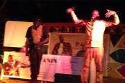 Musique: '' sans promesse'', le premier né de PAPANIN