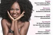 « Queen Mafa » , le magazine des femmes actives n° 5 vient de paraître