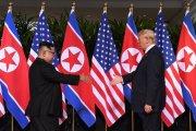 Rencontre Donald Trump et Kim Jong-Un: réelles avancées ou show politique ?