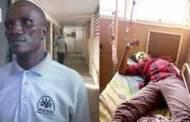 Nigeria: Une banque de sang clandestine découverte à Lagos