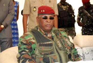 Guinée – Sékouba Konaté, opposé à un 3e mandat pour Alpha Condé : ''Personne ne l'acceptera''