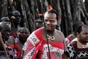 Afrique - Swaziland : Le royaume d'eSwatini compte maintenir ses relations avec Taïwan