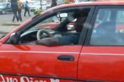 Côte d'Ivoire - En pleine circulation : Des individus barrent la route à un taximan et ouvrent le feu sur lui