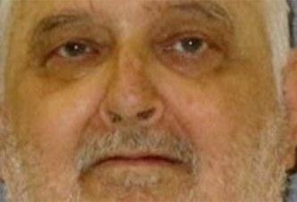 Un meurtrier exécuté a souhaité être fusillé ou gazé
