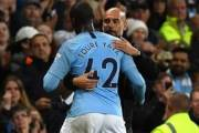 Traité de raciste par Yaya Touré : voici la réaction de Pep Guardiola