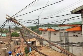 Côte d'Ivoire: Balla, le cerveau de la fraude d'électricité à San Pedro arrêté